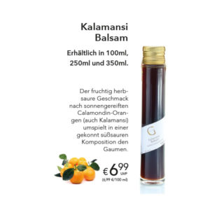 gegege_balsam4