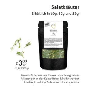 gegege_salatkraeuter1