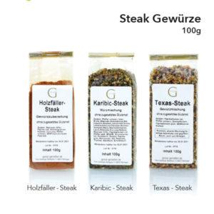 gegege_steakgewuerze1